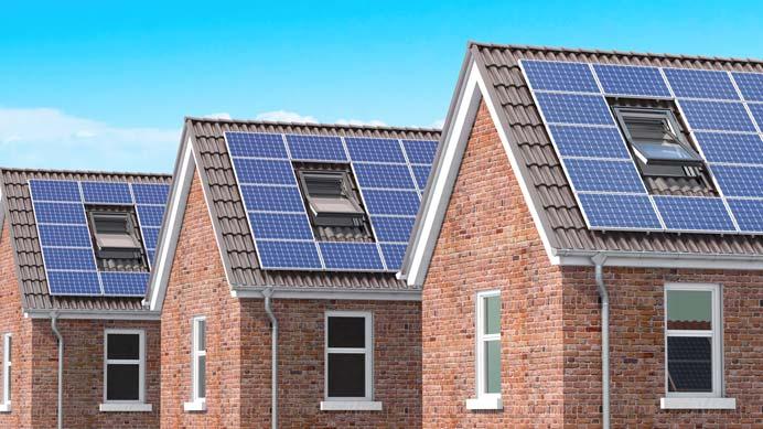 Autarke-Kommune-mit-Photovoltaik