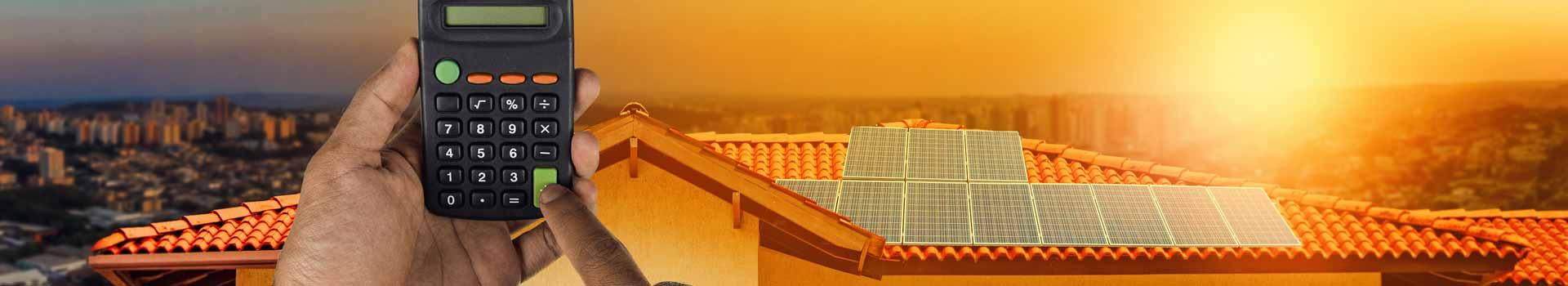 Die besten Photovoltaik Anbieter
