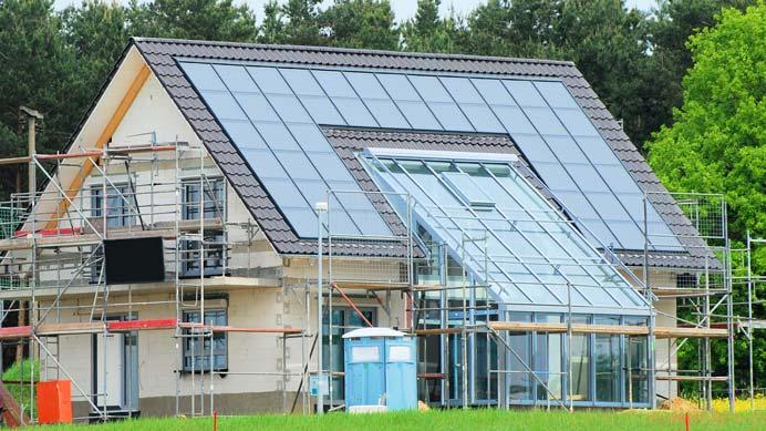 Haussanierung-mit-Solarkredit