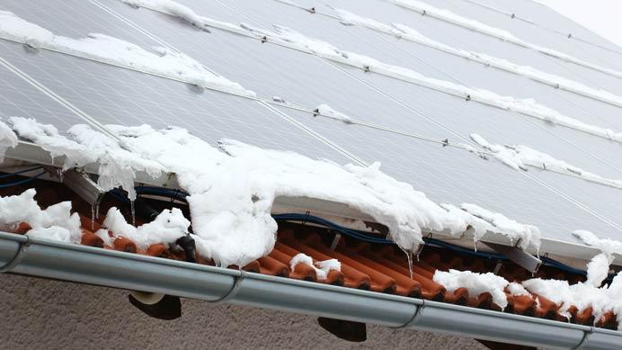 Photovoltaik-im-Winter